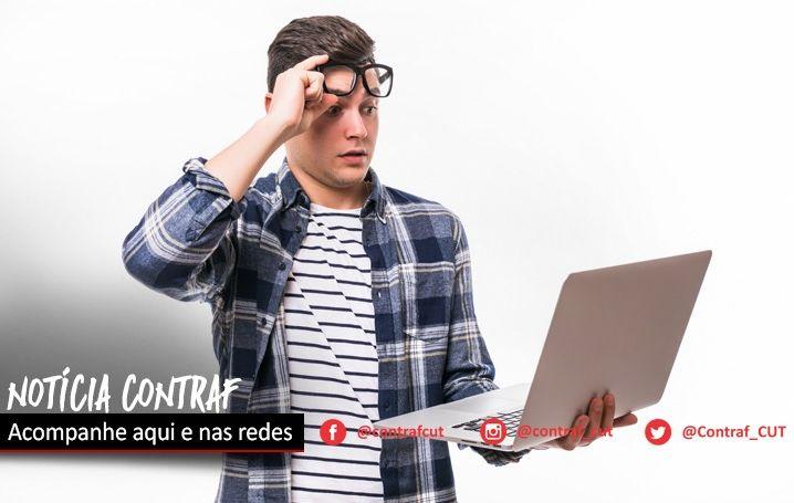 Sindicato de Brasília e Contraf-CUT oferece curso preparatório gratuito para concurso do BB. Inscrições abertas