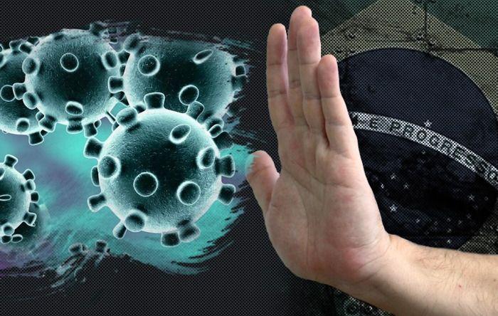 Sindicatos cobram de empresas medidas para proteger trabalhadores contra coronavírus