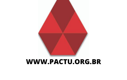 Sindicatos do Pactu convocam Assembleia para este domingo, 30/08