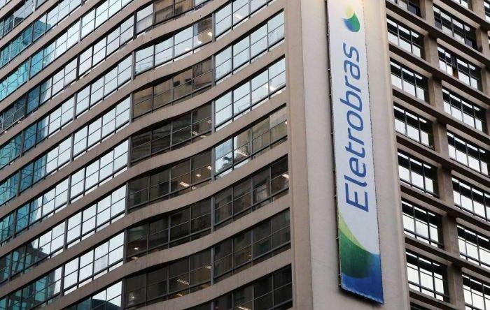 Sindicatos recorrem à Justiça do Trabalho que suspende demissões na Eletrobras
