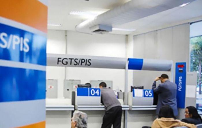 STF decide se trabalhador vai receber correção maior nos juros pagos pelo FGTS