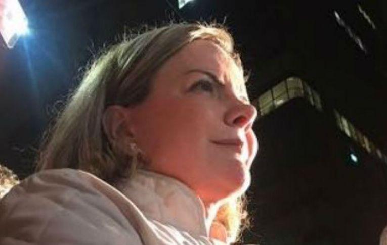 STF inocenta Gleisi de corrupção, por provas 'raquíticas e inconclusivas'