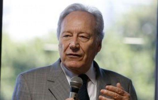 STF proíbe venda do controle acionário de empresas públicas