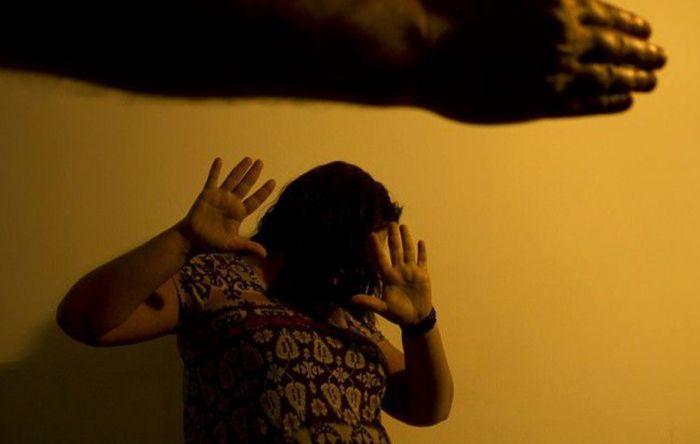Subnotificação da violência contra a mulher cresce em meio a pandemia