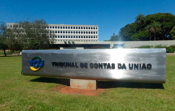 Subprocurador-geral pede para TCU apurar irregularidades e suspender todos os atos e efeitos da MP 995