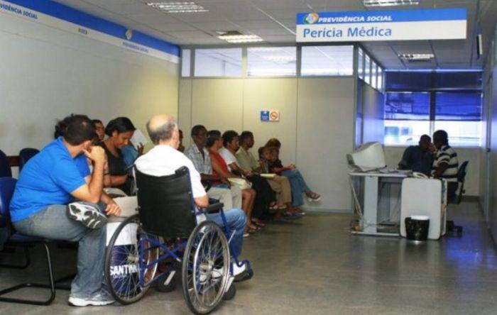 Temer cancela 422 mil benefícios sociais da população mais vulnerável do país