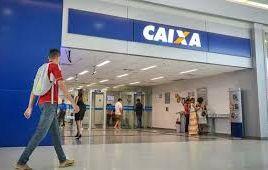 Temer deixa de fazer repasse para Caixa com a intenção de privatizá-la