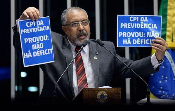 Temer negocia trocar dívidas dos estados por apoio à reforma