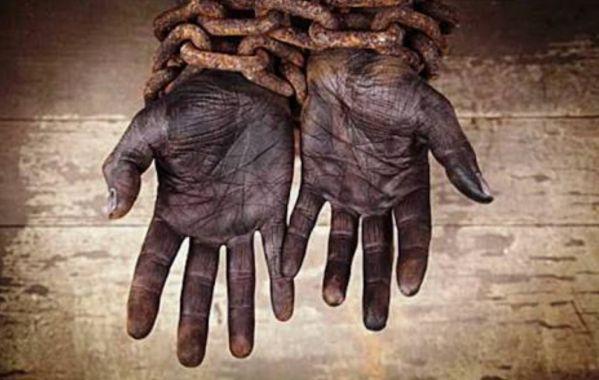 Temer recua e reedita portaria sobre trabalho escravo