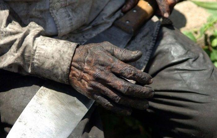 Temer retira 70% da verba de combate ao trabalho escravo, apontam auditores