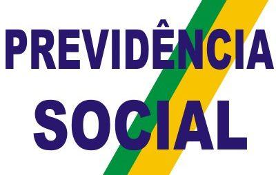 Teto da Previdência vai a 5645,80 reais; reajuste de 2,07% para quem ganha acima do mínimo