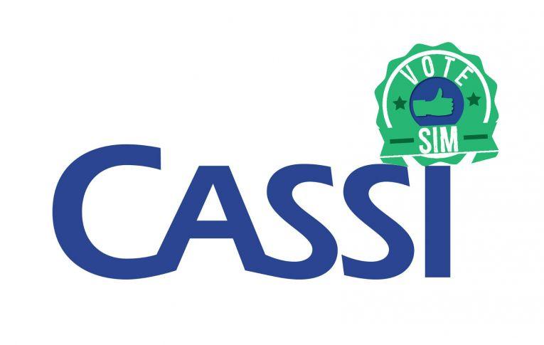 Tire suas dúvidas sobre a nova proposta para a Cassi