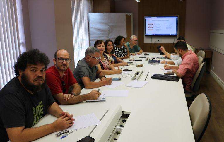Trabalhadores conquistam avanços no GT de Saúde do Itaú