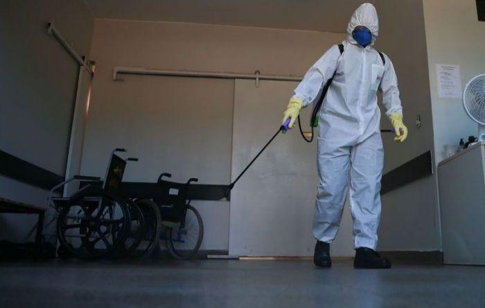 Trabalhadores demitidos depois de contrair Covid-19 ganham ações por danos morais