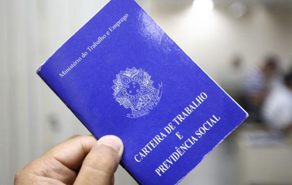 Trabalho informal avança no Brasil após Reforma Trabalhista