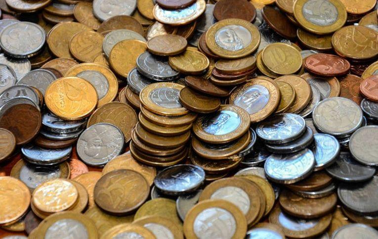 Tributar os ricos é possível e necessário, mas estrutura fiscal precisa ser melhorada