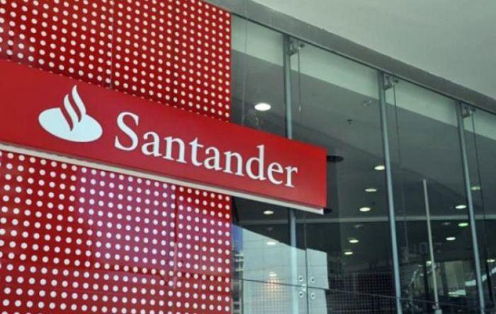 TRT-1 manda Santander realocar bancário do grupo de risco em agência perto de casa