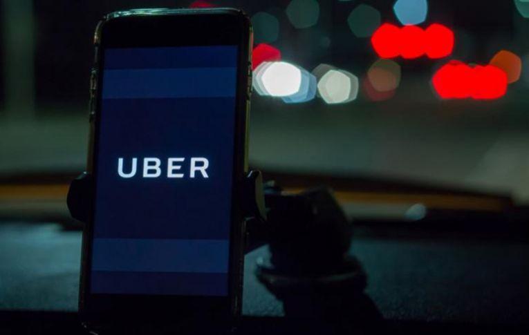 TST nega vínculo empregatício entre motorista e Uber