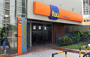 TST quadruplica indenização a gerente preso por culpa do Itaú