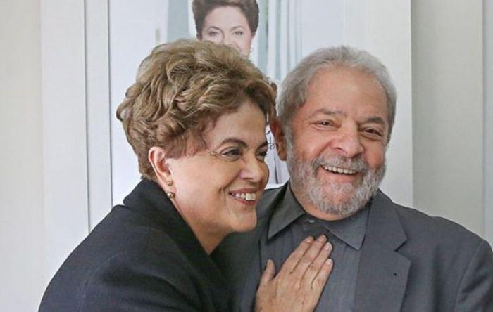 Tsunami da educação só prova que Lula e Dilma fizeram um ótimo trabalho