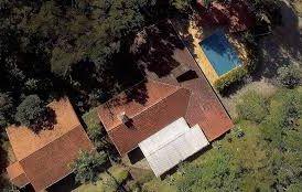 Tudo sobre a farsa do sítio de Atibaia usada para continuar perseguição a Lula