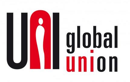 Uni Finanças lança pesquisa para troca de ideias sobre o trabalho da entidade