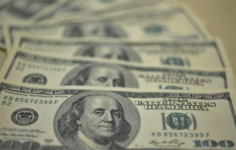 Venda de reservas internacionais pelo governo deixará Brasil vulnerável a crises externas