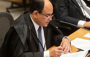 Verbas garantidas na Justiça não podem ser incluídas em previdência privada