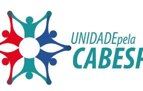Vote na chapa Unidade pela Cabesp