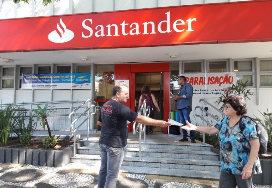 Santender Ag 4577
