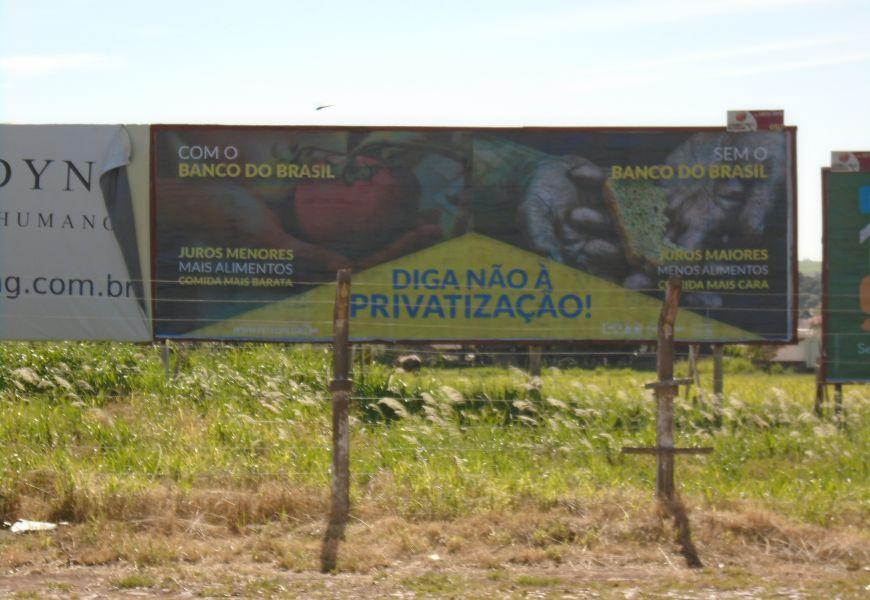Campo Mourão