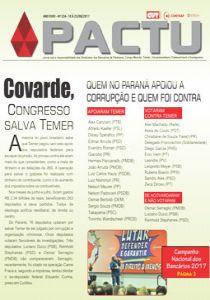 Capa edição 234