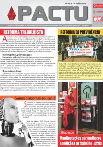 Capa edição 235