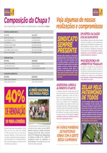 Capa edição 246