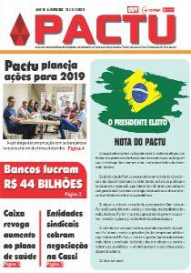Capa edição 253