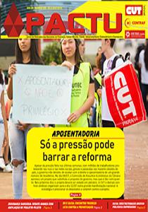 Capa edição 262