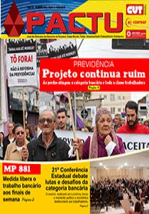 Capa edição 263