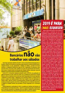 Capa edição 269