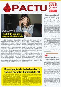 Capa edição 278