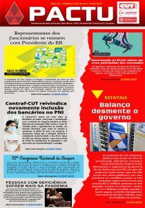 Capa 322