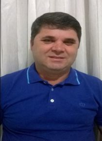 Ailton Paião Santos