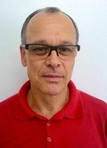 Augusto Klank Junior