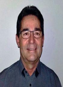 Carlos Olnei Mecca