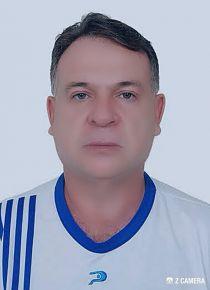 Elvis Matos da Silva