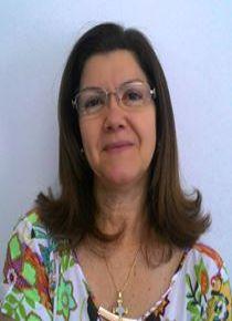 Francisca Ribeiro Salvador