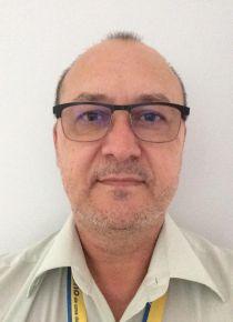 Gilmar Galicki