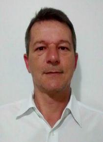 Gilson José Masquieto