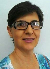 Ilda Periolo Salinas