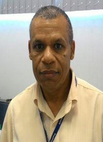 Joaquim Carneiro