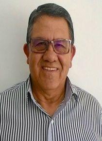 José Pedro de Souza Cordeiro